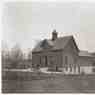 NorthWestSidesOfStables.c1895.Hazelden07.jpg